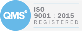 ISO 9001:2015 Stuart Power