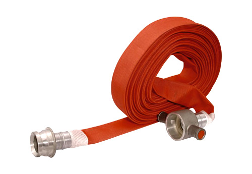 fire engine tubing  fire  free engine image for user